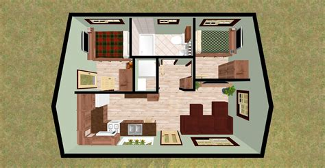 modern two bedroom house plans inspiration 7 common interior design mistakes l essenziale