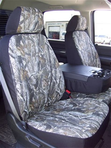 tone marathon seat covers