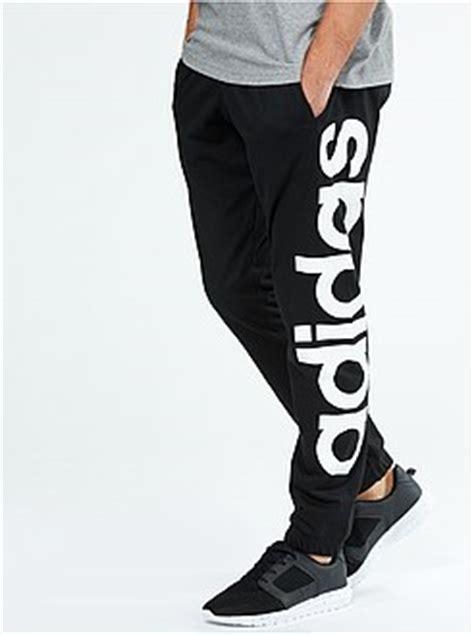 bureau noir pas cher réunion de bureau pantalon sport adidas