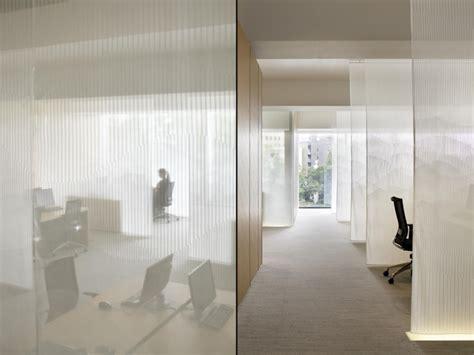company office  isaku design tokyo japan