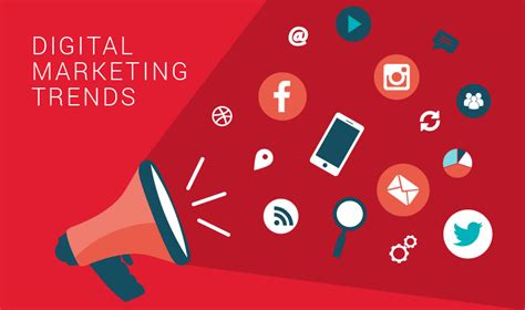 digital marketing information 2015 digital marketing trends infographic digital