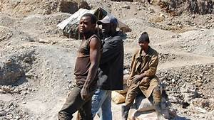 DR Congo loses $750m in mining revenues to corruption | DR ...