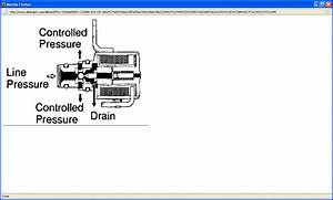 1996 Lexus Es300  Check Engine Code On 1996 Lexus Es300 Shows