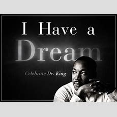 I Have A Dream  Graceway Media  Worshiphouse Media
