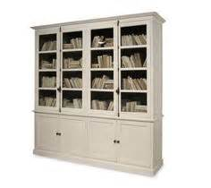 idem file cabinet 1000 images about china media book storage on