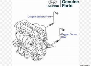 99 Fuse Box Hyundai Accen