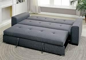Large sleeper sofa elegant best affordable sleeper sofa for Extra large sectional sleeper sofa