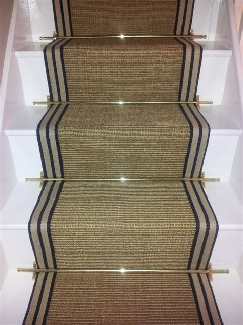 carpet runners for stairs stair carpet runner how to measure wholesale carpets