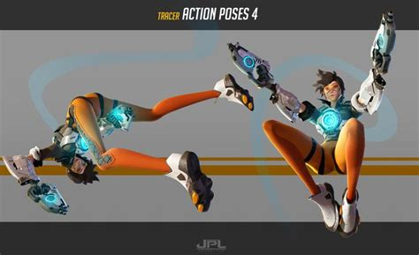 Overwatch Tracer Action Poses, Kevin Angel Art And Craft Halloween Nail Step By Latte Textile La Pieces History Mirror Face Mini World Block Gameplay Durban