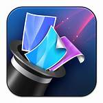 Icon Wizard Wallpapers Pc Cool Microsoft Nen