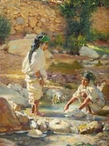 recherche jeune fille au algerie