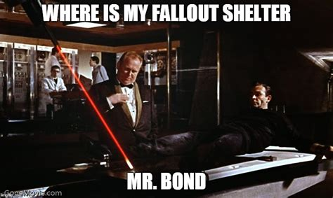 Fallout Shelter Memes - where is it imgflip