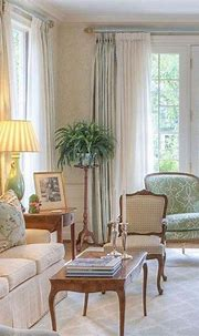 Pin on Elegant Interiors