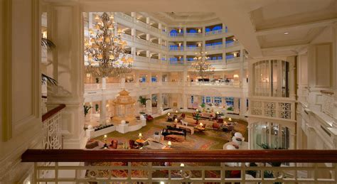 disneys grand floridian resort disney suites