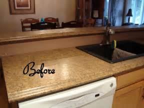 pull kitchen faucets reviews kitchen amazing tile kitchen countertops diy kitchen