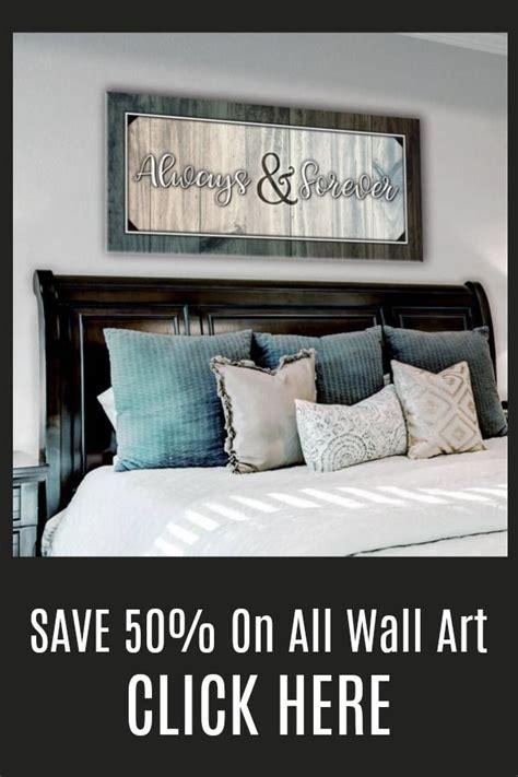 bedroom wall art    wall art  sizes