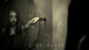 Ghost, -, Dark, Ambient, Music