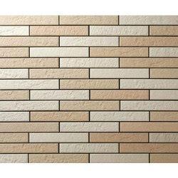 exterior wall tile  chennai tamil nadu exterior wall
