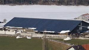 Warmwasser Solar Selbstbau : solar warmwasser selbstbau awesome solaranlage with solar warmwasser selbstbau solaranlage ~ Orissabook.com Haus und Dekorationen