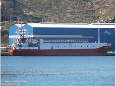 Vessel details for ALRAYAN Livestock Carrier IMO