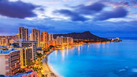 Moving to Oahu - Live in the Best Neighborhoods in Oahu ...