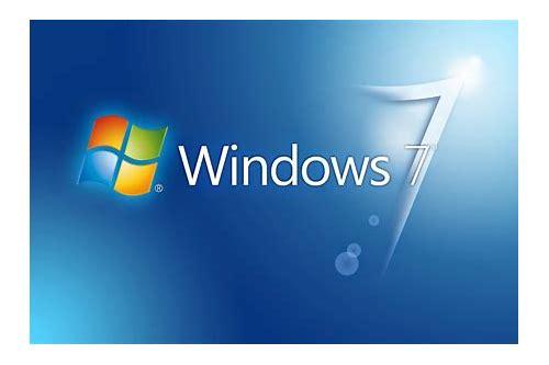 baixar hd wallpaper pack para windows 8