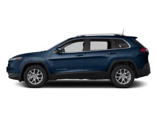 Perkins Chrysler Jeep Dodge by Perkins Motors Chrysler Dodge Jeep Ram Dealer In