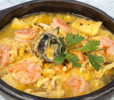 Allrecipes has more than 150 trusted main dish seafood casserole recipes complete with ratings, reviews and baking tips. Seafood Casserole recipe   Easy Recipes on inspiremymeal