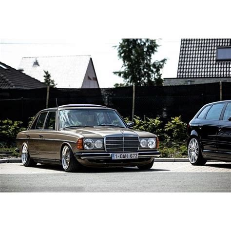 44 best about mercedes w123 on cars mercedes and station wagon