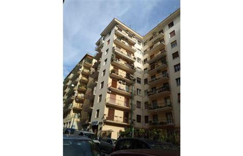 In Vendita Vomero Napoli by Privato Vende Appartamento Appartamento Luminosissimo In
