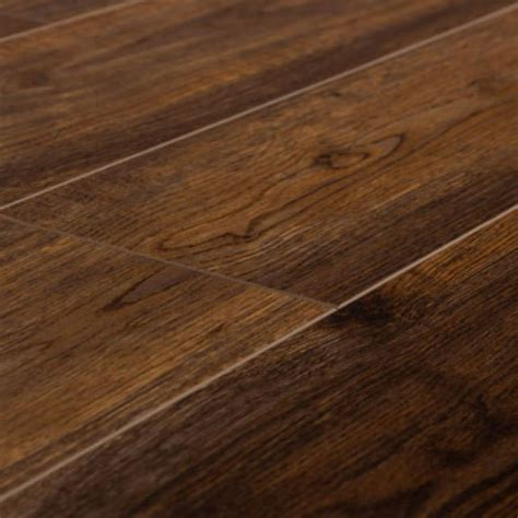 Shop for Evoke Vinyl LVT   Heath   ESL Hardwood Floors
