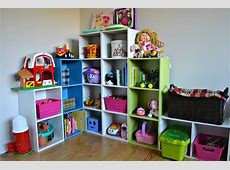 Toy Storage Ideas Toy Storage Ideas Basement YouTube