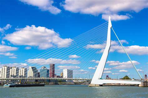 Shoppen In Rotterdam by Shoppen In Rotterdam Waar Vind Je De Leukste Winkels