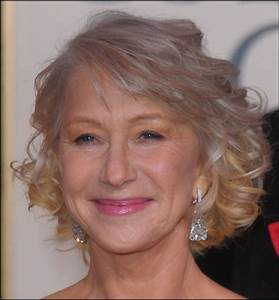 20 Hairstyles For Older Women The Xerxes