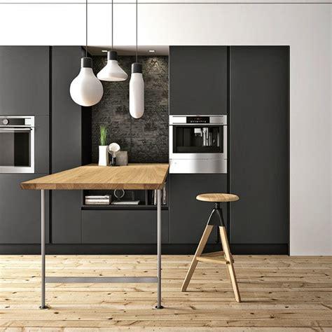 modelos de mesas  barras  cocinas de todos los estilos cocinas  estilo