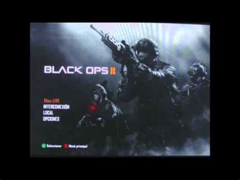 Cod Aw Descargar Digital Xbox 360 Rgh Utorrent