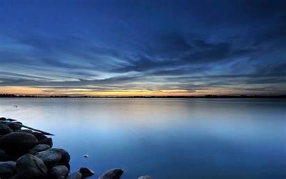 Calming Backgrounds Calm Desktop Wallpapers Nature Scenery
