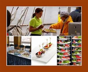 Entfernung Kühlungsborn Rostock : esko catering service in rostock g strow k hlungsborn und bad doberan ~ Orissabook.com Haus und Dekorationen
