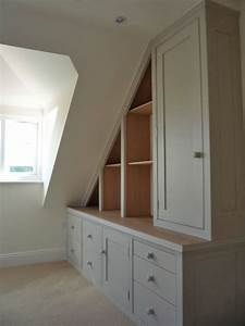 furniture attic and eaves cupboards dunham