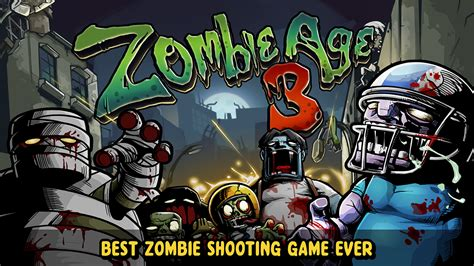 zombie age pc game mod apk zombies shooting unlock games rules android play money techylist survival