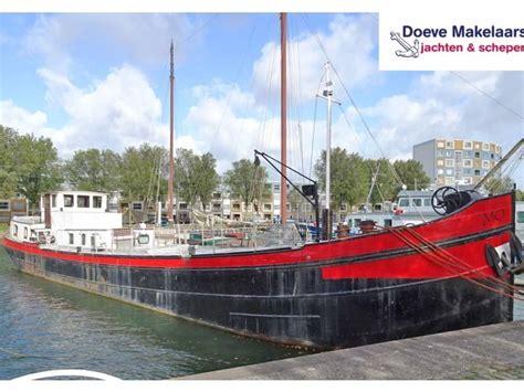 Luxe Boten Te Koop by Luxe Motor Boten Te Koop Boats