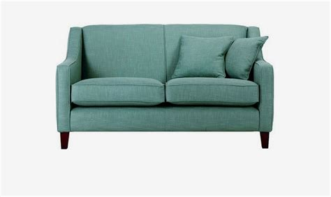 Sofa :  Buy Sofas& Couches Online At Best Prices In India
