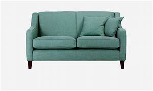 Sofas buy sofas couches online at best prices in india for Sectional sofa bed india