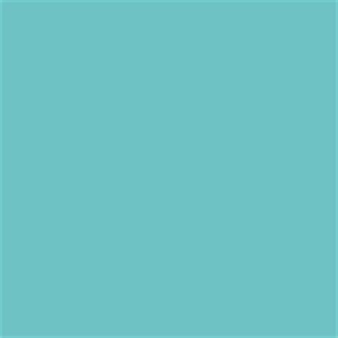 tantalizing teal paint color sw 6937 by sherwin williams