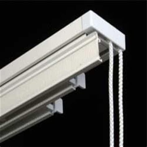 motorized curtain track india curtain tracks motorized curtain track exporter from