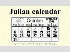 2020 Julian Calendar Printable Pdf Printable Calendar 2018