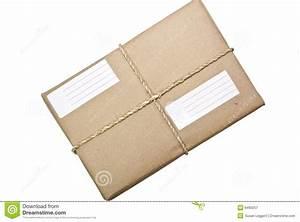 Ups Paket Preise Berechnen : paket paket schnur und kennsatz stockbild bild 6493257 ~ Themetempest.com Abrechnung