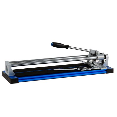 vinyl flooring cutter lowes vinyl tile cutter superswitch slim system cutter here how to cut ceramic tile with a