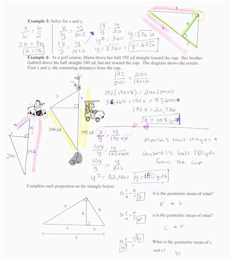 geometry worksheet congruent triangles sss  sas answers