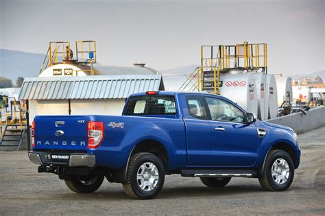 2016 Ford Ranger Usa Confirmed   2017   2018 Best Cars Reviews